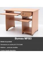 Bureau MFB3