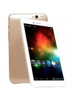 "Tablette VERSUS V730 7"" 3G - Gold"