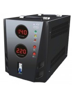 VMARK Régulateur de tension Vmark Power DAVR-15000VA