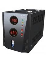 VMARK Régulateur de tension Power DAVR-5000VA