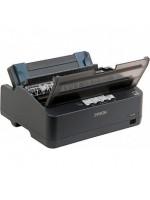 Imprimante Matricielle EPSON LX-350 USB - C11CC24031