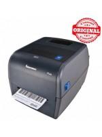 Imprimante d'étiquette INTERMEC PC43t 203dpi (PC43TB00000202)