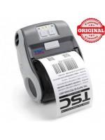 Imprimante d'étiquettes Thermique TSC ALPHA 3R 203dpi Bluetooth