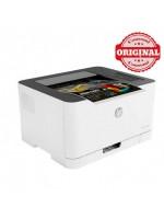 Imprimante Laser HP 150A...