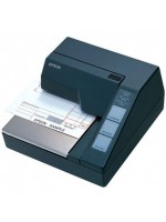 Imprimante Point de Vente Epson TM U295 Serie