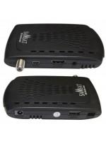 Récepteur SamSat 5050 HD Mini