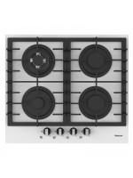 Plaque de cuisson F405W FOCUS