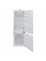 FOCUS Réfrigérateur Combiné intégrable FILO3600