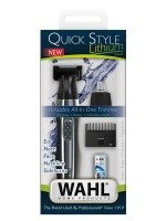 Tondeuse wahl quick style
