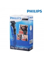 Tondeuses à cheveux Multi Purpose Grooming PHILIPS - QG3322/13