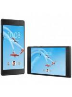 Tablette LENOVO TB-7104 8 Go - Noir