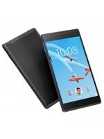Tablette LENOVO TB-7104 16G 3G - Noir