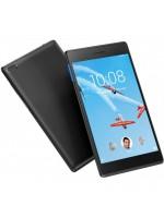 Tablette LENOVO TB-7104 3G - Noir