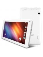 Tablette tactile Logicom TAB 74 16 GO WIFI – Blanc