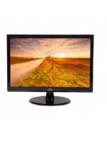 ECRAN UNV 21.5″ LED FULL HD (MW3222-L-EU)