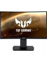 Ecran Gaming ASUS TUF VG24VQ 24″ incurvé 144Hz