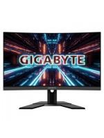 Ecarn Gaming GIGABYTE 27° G27FC INCURVÉ 1MS FHD 165HZ HDMI