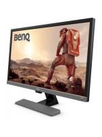 Ecran Gaming BenQ 28″ 4K LED (EL2870U)