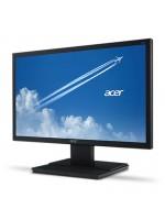 Ecran ACER V246H 24″ LED Full HD ( UM.FV6EE.001 )