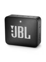 Enceinte JBL Go 2 Bluetooth – Noir