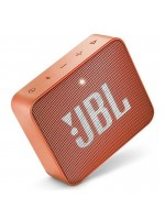 Enceinte JBL Go 2 Bluetooth – Orange