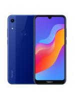 Smartphone HONOR 8A – Bleu