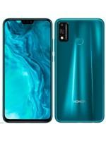 Smartphone HONOR 9X Lite – Vert