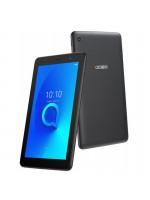 """Tablette ALCATEL 9009G 7"""" WIFI - Noir"""