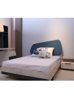 Chambre à coucher Enfant AZUR