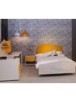Chambre à coucher Enfant PERO
