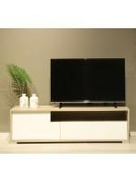 Element TV ADANA