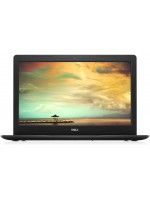 "PC Portable - DELL Inspiron 15 3593 - 15,6"" FHD - Core i3-1005G1 4 GO"