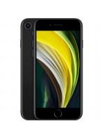 iPhone SE 64 Go Noir