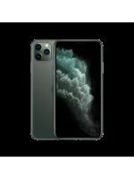 iPhone 11 Pro Max – 64 Go