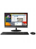 PC de Bureau All In One Lenovo V130 Dual Core 4 Go 1 To Noir – 10RX0036FM