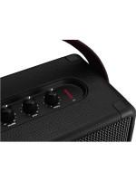 Haut-parleur Marshall Kilburn II Bluetooth – Noir