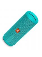 Enceinte Portable JBL Charge 4 Etanche Bluetooth – Teal