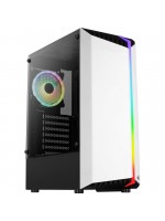 Pc Gamer L7N RYZEN 3 3100 GTX 1650 4GB Ram 8G 240 SSD