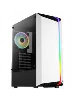 Pc Gamer ELO AMD 1600AF GTX 1650 4GB Ram 8G 240 SSD