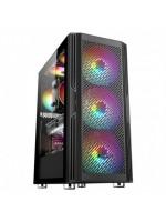 Pc Gamer JCH I5-10600K GTX 1650 4GB Ram 8G 240 SSD
