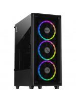 Pc Gamer CH99 RYZEN 7 3700X GTX 1650 4GB Ram 8G 240 SSD