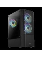 Pc Gamer ALG I5-10400 GTX 1660 Ti OC 6G Ram 8GB 256 SSD