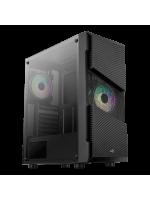 Pc Gamer 2R2O AMD RYZEN 5 3600 Ram 8GB GTX 1660 Super 6GB 256 SSD