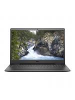 PC Portable Dell Vostro 3500 i7 11é Gén 8 Go 1 To 2 Go –