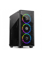 Pc Gamer EFJN I5 9600KF GTX 1660 Single Fan Ram 8GB 240 SSD