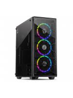 Pc Gamer ldhm I7 9700KF GTX 1660 Single Fan Ram 8GB 240 SSD