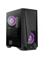 Pc Gamer TAYMOUR I5-10600KF RTX™ 2060 D6 Ram 8GB SSD 256GB