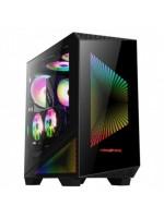 Pc Gamer Vénus AMD RYZEN 5 3600X RTX 3060 12G Ram 8G 512 SSD