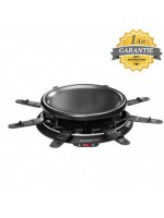 Techwood Raclette Grill...