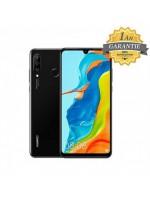 """Huawei P30 Lite - 6.15"""" - 4 Go - 128 Go - Noir - Garantie 1 An"""
